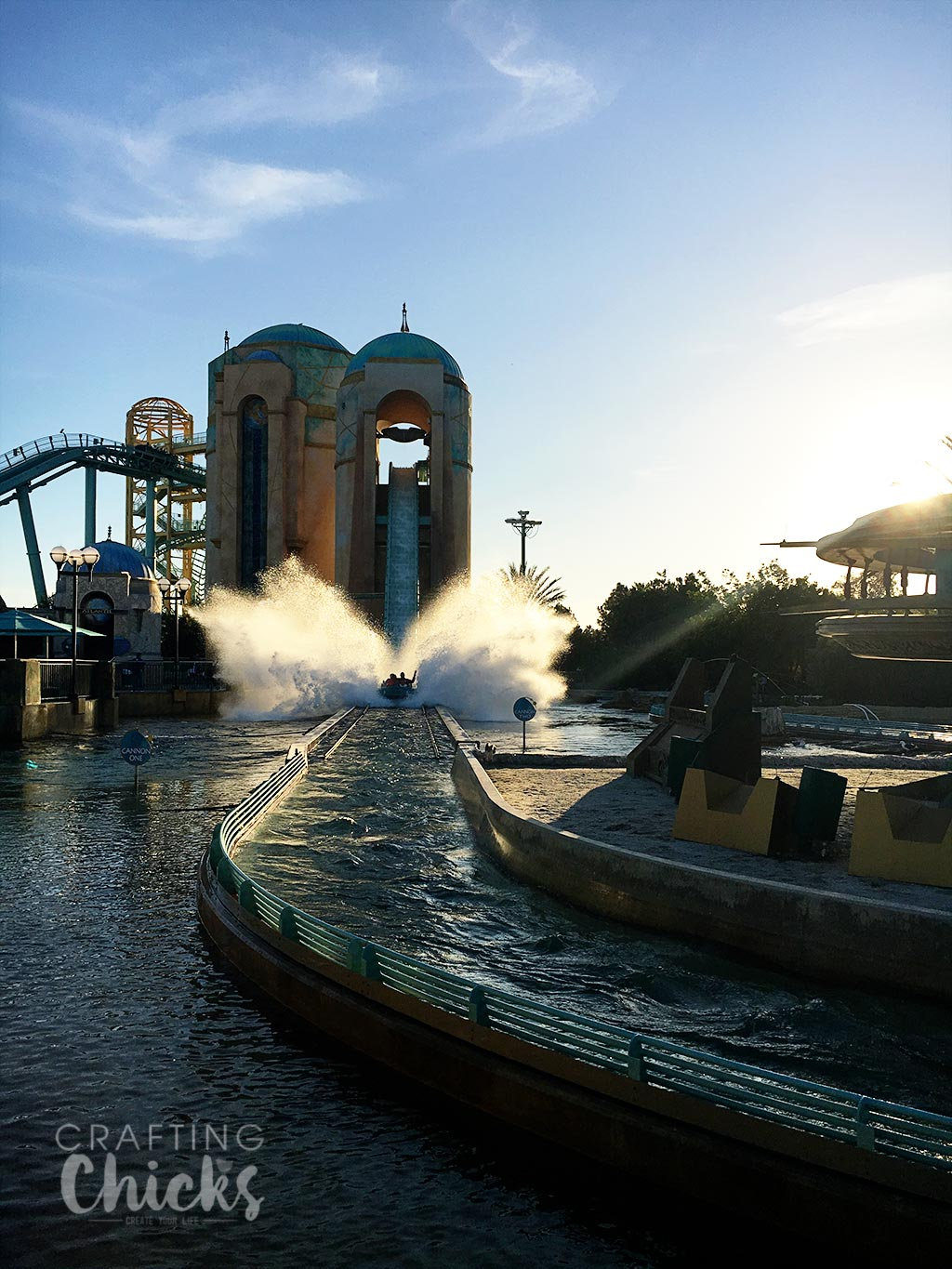 Money Saving Tips for SeaWorld - Tips for a fun family vacation in San Diego