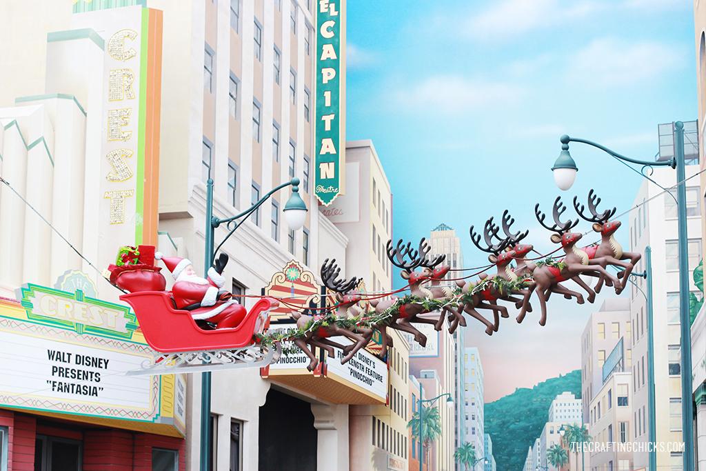 cc-disney-holidays-11