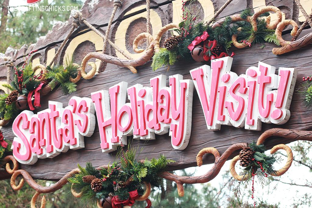 cc-disney-holidays-2