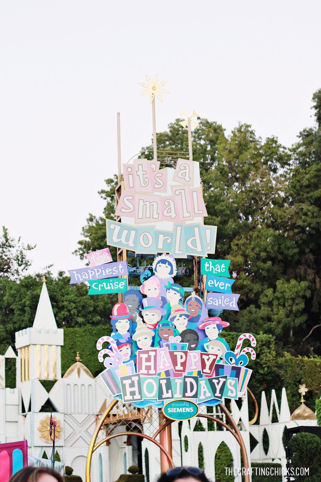 cc-disney-holidays-6