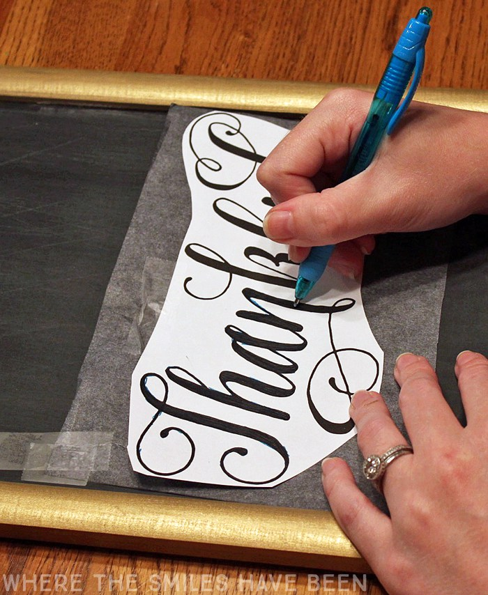 Hand Lettering 101 - How to start hand lettering, tutorials, printables, tips, tricks and practice sheets.