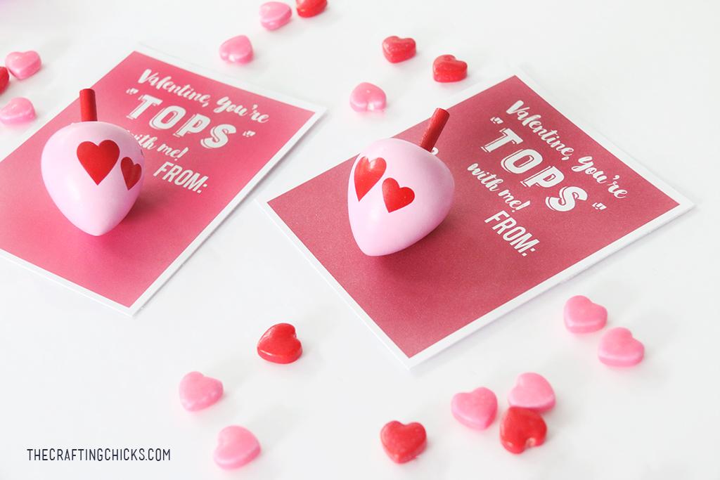 http://thecraftingchicks.com/wp-content/uploads/2017/02/cc-top-valentine-1.jpg