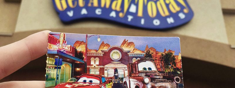 5 Tips to Get the Best Deal on Disneyland Tickets