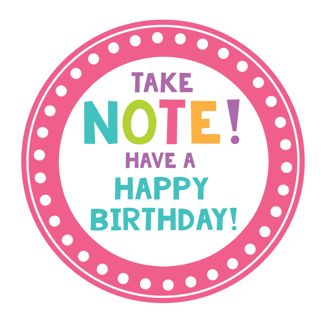 http://thecraftingchicks.com/wp-content/uploads/2017/03/NoteBirthdayTags.png