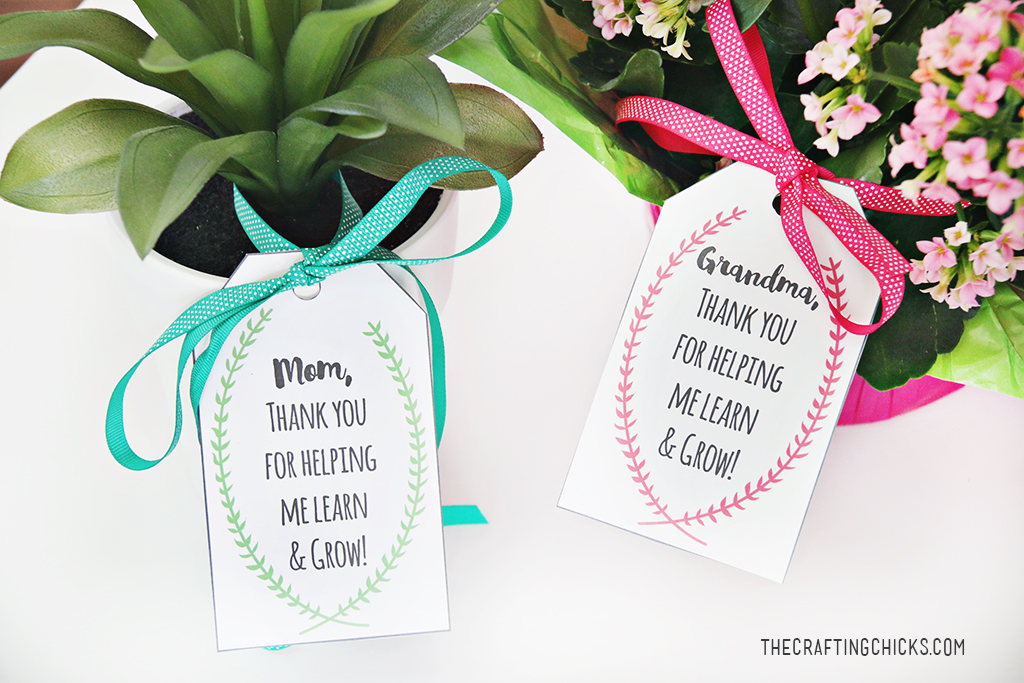 http://thecraftingchicks.com/wp-content/uploads/2017/03/cc-mothers-day-tag-1.jpg