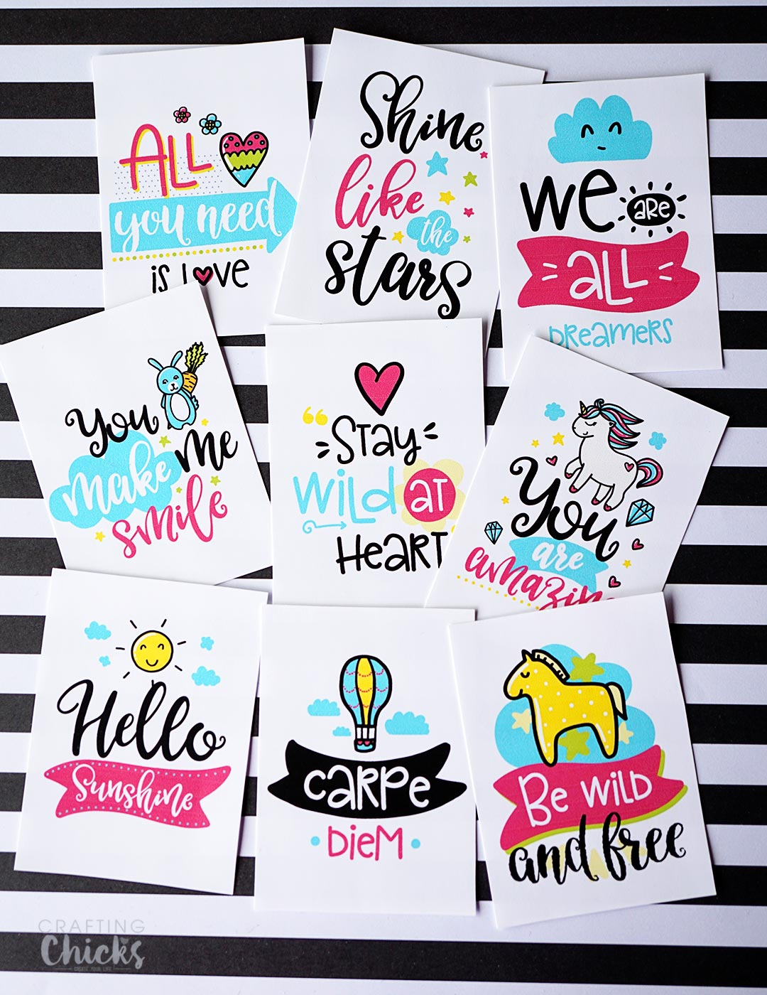 image regarding Kindness Cards Printable named Random Functions Printable Kindness Playing cards - The Composing Chicks