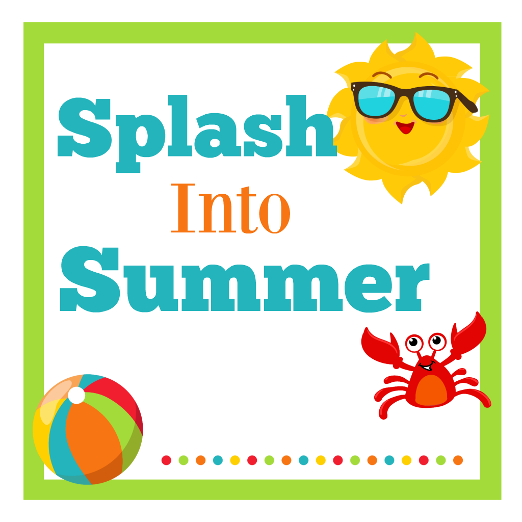 http://thecraftingchicks.com/wp-content/uploads/2017/05/Blank-Splash-Into-Summer-Tag.png