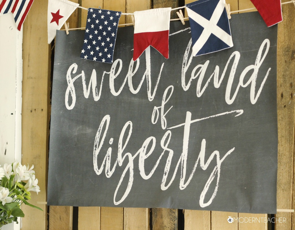 http://thecraftingchicks.com/wp-content/uploads/2017/06/Free-Printable-Farmhouse-Fourth-of-July.jpg
