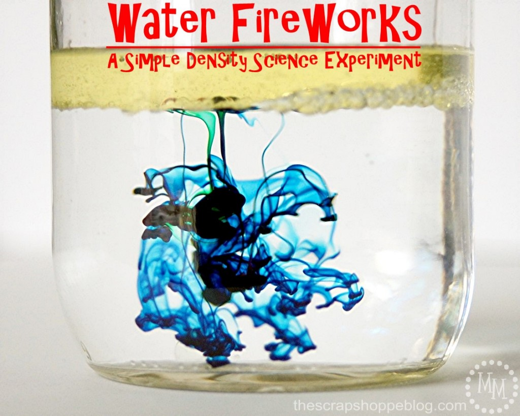 Science Experiments and Activities | Simple and fun science activities for kids.  Learning can be fun with these easy science projects.