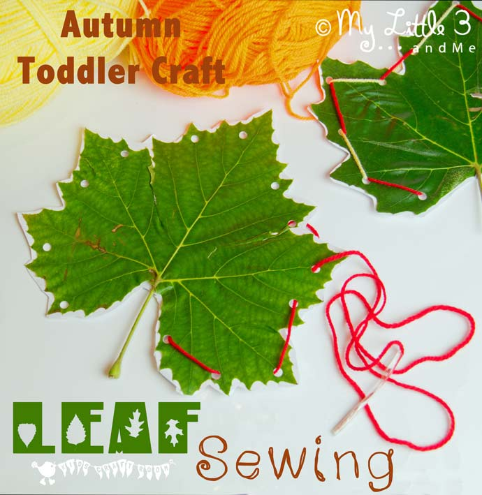 Sewing Kids Crafts and Activities | Tutorials, printables, beginner sewing projects, and more!  Teach your kids to sew this summer.