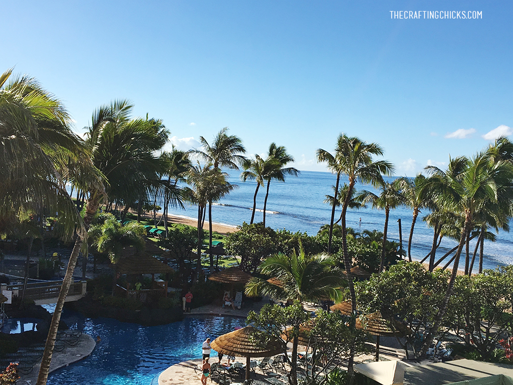 Maui Travel Tips and Favorites The Best of Maui Activities Food and Fun In Maui