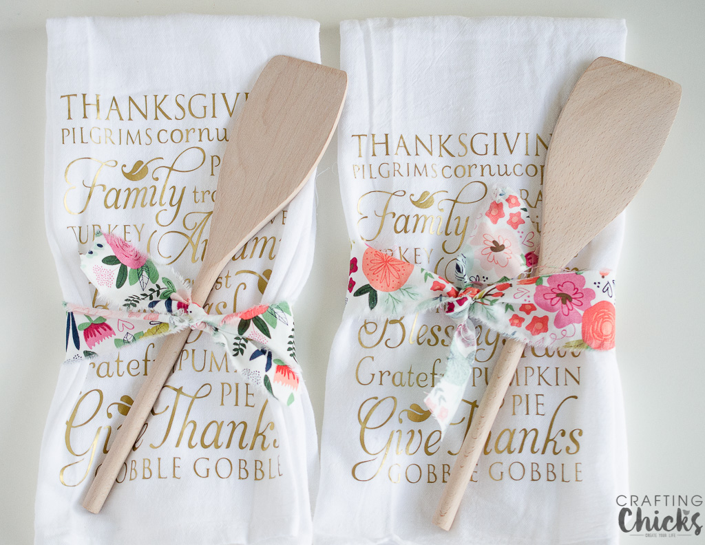 Thanksgiving hostess gift idea for Ideas for hostess gifts for dinner party