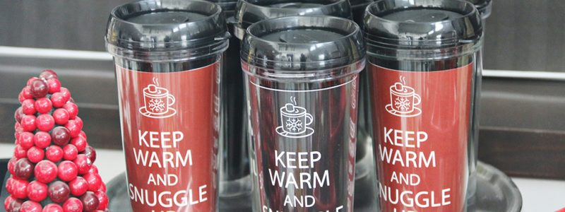 Keep Warm and Snuggle Up Tumbler Printables