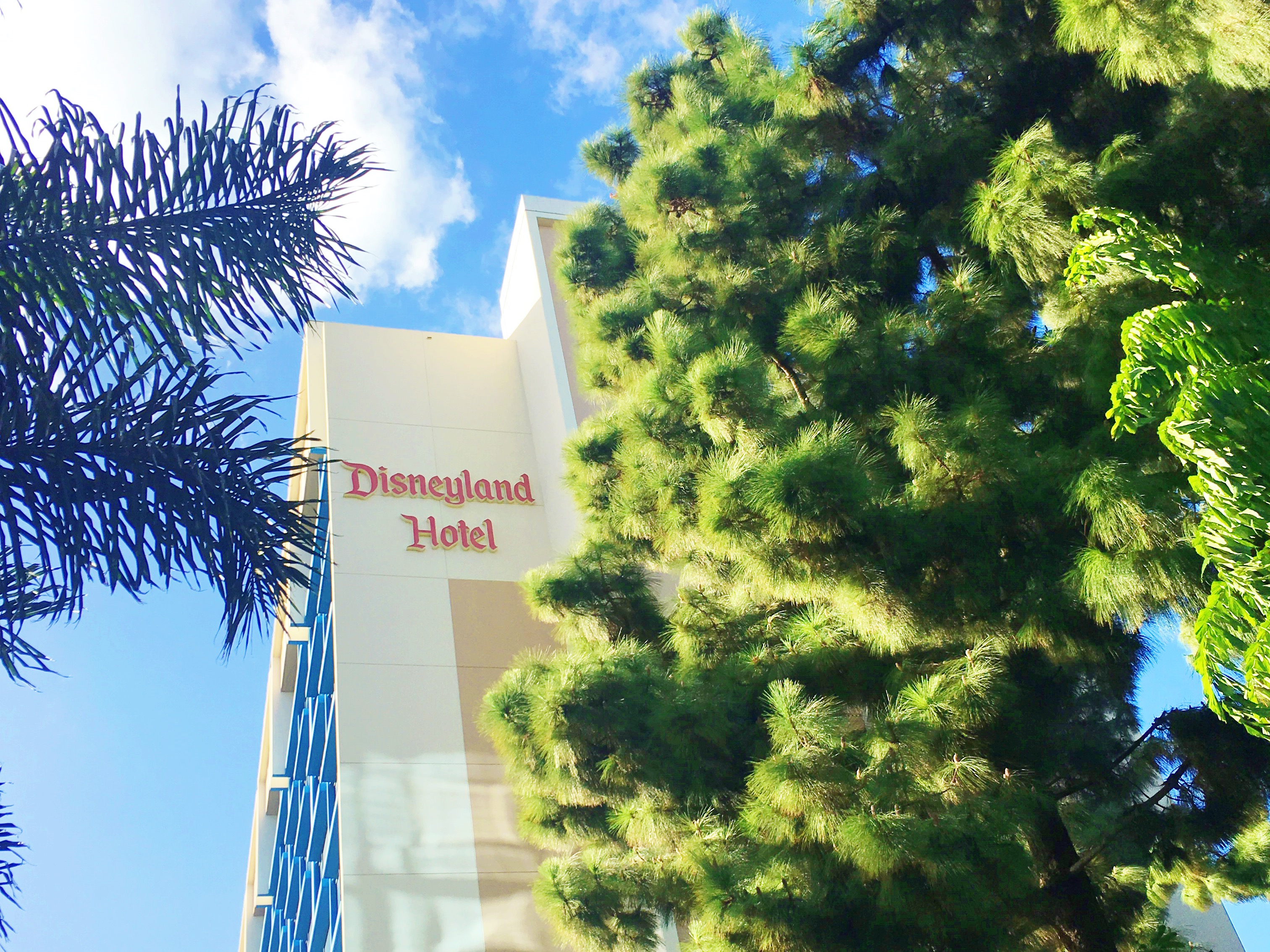 Disneyland for Kids 3 and Under - Best rides, shows and tips