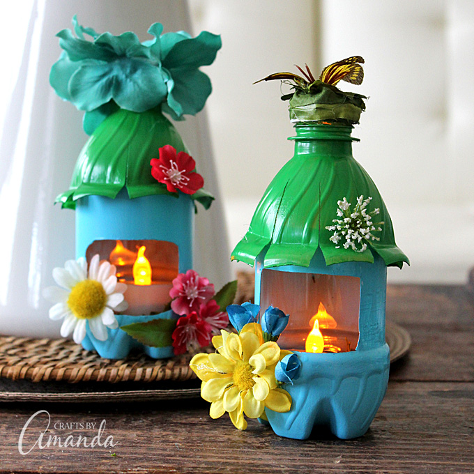 Mother Goose Kids Crafts   These kids crafts and activities go along with Mother Goose Nursery Rhymes and Fairy Tales.  Simple activities for school or home.  #mothergoose #mothergoosecrafts #kidscrafts #kidsactivities #fairytalecrafts