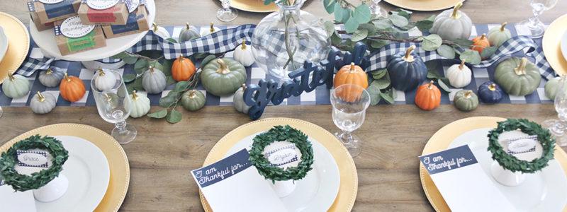 Thanksgiving Dinner Printables, printables for thanksgiving dinner, thanksgiving placards, thanksgiving labels, printable thanksgiving cards