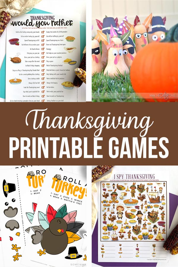 https://thecraftingchicks.com/wp-content/uploads/2020/11/Thanksgiving-Printable-Games.jpg
