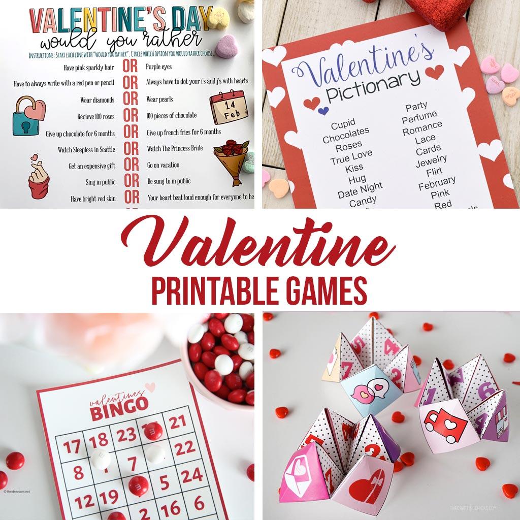 https://thecraftingchicks.com/wp-content/uploads/2021/01/Printable-Valentine-Games.jpg