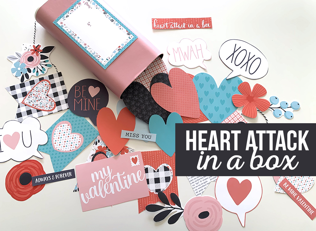 https://thecraftingchicks.com/wp-content/uploads/2021/02/printable-valentine-heart-attack-in-a-box-.jpg